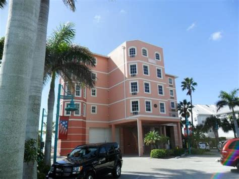 Edison Beach House-updated Prices & Hotel Reviews