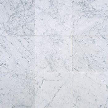 white marble tile 12x12 home design ideas white carrara c