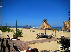 Beach Kavos