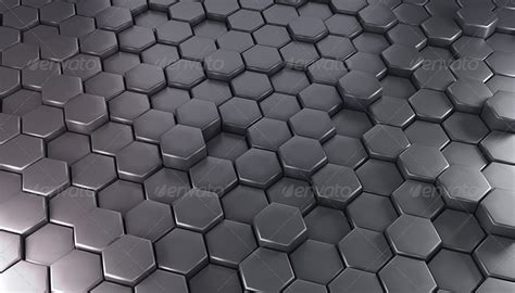 hex backgrounds  virusowy graphicriver