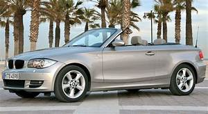 Bmw Serie 3 Cabriolet Occasion : bmw s rie 1 cabriolet occasion avis prix fiabilit ~ Gottalentnigeria.com Avis de Voitures