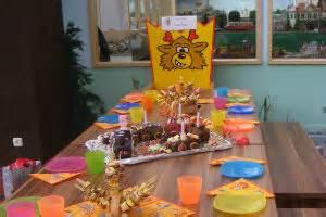 kindergeburtstag bei regen kindergeburtstag in der w 246 lpi spielfabrik feiern mamilade ausflugsziele