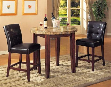 round bar height table and chairs bar height tables chairs folding bar table tall round bar