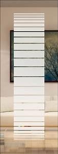 Din Maße Türen : din lichtausschnitt sand t ren gmbh ~ Orissabook.com Haus und Dekorationen