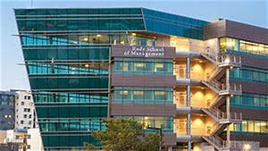 Rady, Ronald McDonald House Get Help for Patient Families ...