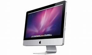 Apple IMac Ordinateur De Bureau 215quot Reconditionn