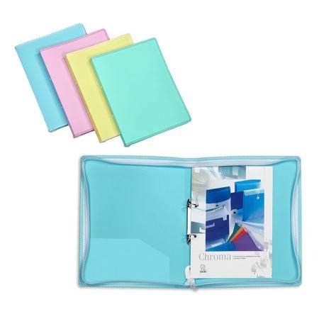 blue  magazine binder  hold  magazines desk