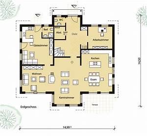 Massa Haus Forum : household electric appliances fertighaus forum ~ Lizthompson.info Haus und Dekorationen