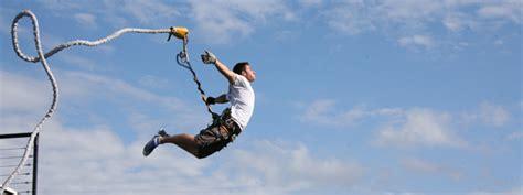 chambres d hotes normandie mer sport extrême en normandie activité et sensation forte