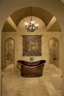 Mickey Mouse Bathroom Ideas by 50 Awesome Walk In Shower Design Ideas Top Home Designs