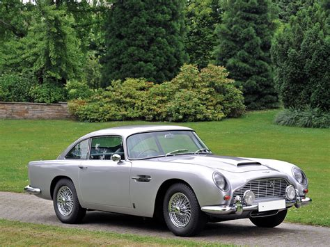 rm sotheby s 1965 aston martin db5 vantage london 2015