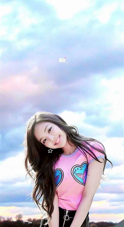 Blackpink Wallpapers Phone Cool Cell