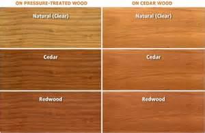 redwood deck cedar stain 2017 2018 best cars reviews