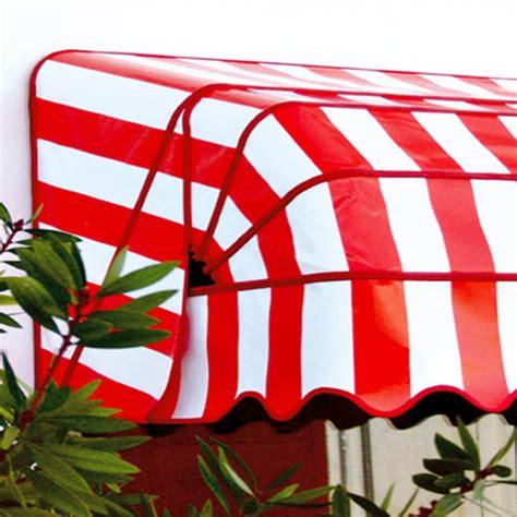 Tende Da Sole A Cappottina On Line Tende Da Sole A Cappottina Al Miglior Prezzo