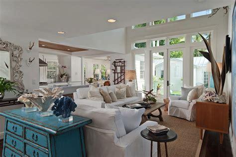 coastal style floor ls turquoise cabinet cottage living room mhkap