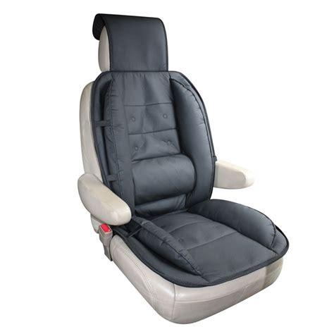 couvre siege confort couvre siège confort norauto trajet noir norauto fr
