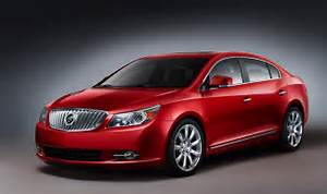 New And Used Buick Lacrosse For Sale New Cars Car Review