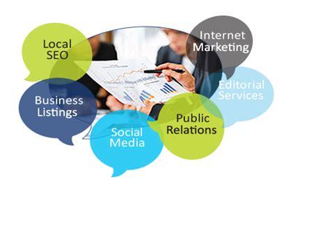 Local Seo Marketing Agency - local pr media marketing agency local seo sem