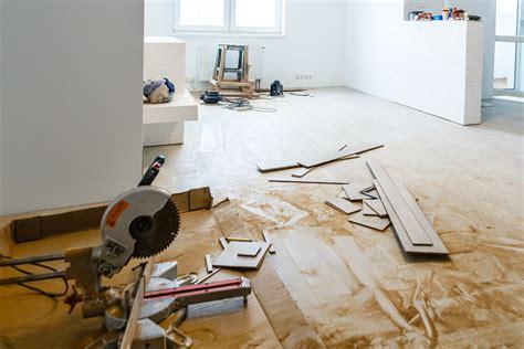 remodeling  house    start owner assist