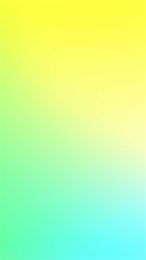 neon yellow wallpaper  images