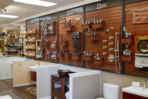 kitchen  bath showroom victoria tx dandk organizer