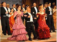El Murciélago, J Strauss Opereta guiadevienacom