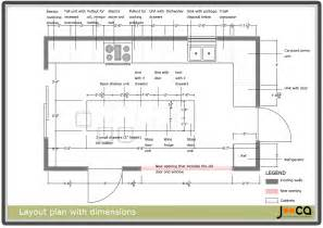 kitchen layout with island kitchen layouts dimension interior home page