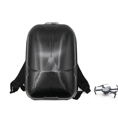 rctown waterproof hardshell backpack  dji mavic pro