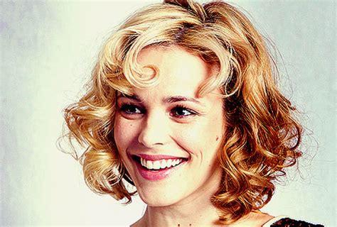 cute short hair  women short hairstyles