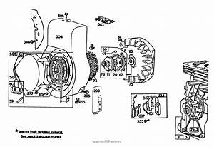Toro 58160  18 U0026quot  Tiller  1983  Sn 3000001