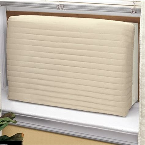 wall air conditioner   wall air conditioner