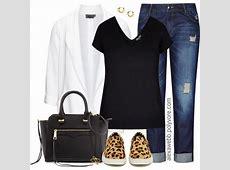 Plus Size Fashion Minimalism Minimal wardrobe, Minimal