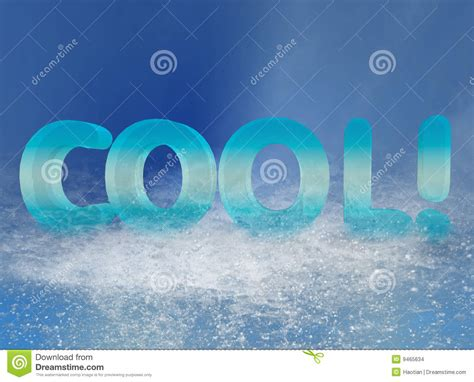 cool text stock images image