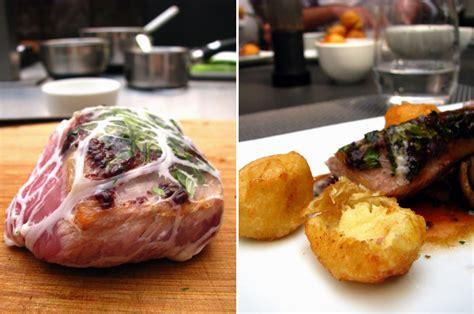 cuisine attitude cuisine attitude pas juste une attitude culinaire mais