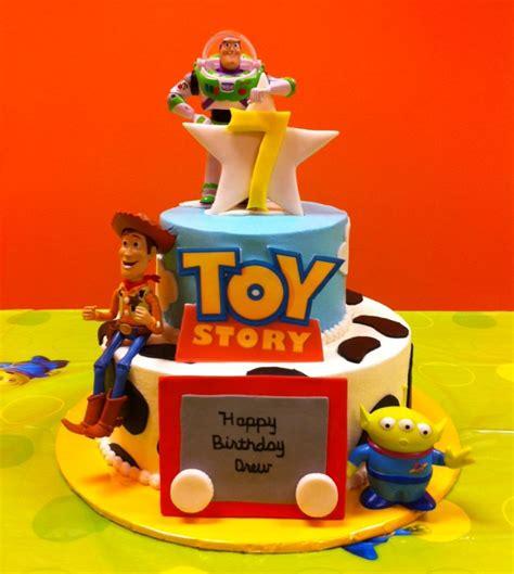 story birthday cake story birthday cake presents to buy me