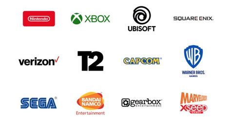 E3 2021: calendar, times and date of all conferences ...