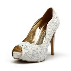 ivory bridesmaid shoes garden ivory white wedding shoes ivory white bridal