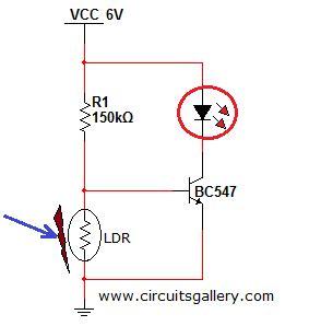 home security alarm system circuit diagram electronics circuits