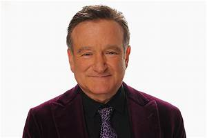 Robin Williams' Death Sparks Web Tributes From Comedy's ...
