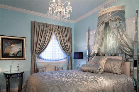 glam bedroom set bedding modern vintage