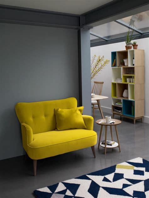 fauteuil bureau cuir marron 40 idées en photos pour comment choisir le fauteuil de lecture