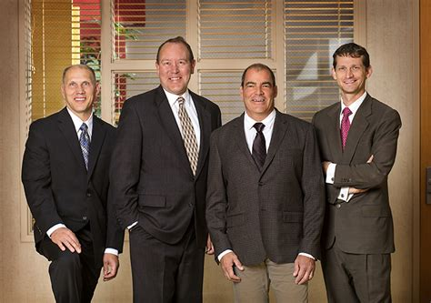 surgeons mn duluth andrew dr baertsch thomas pictured left right jay surgery plastic