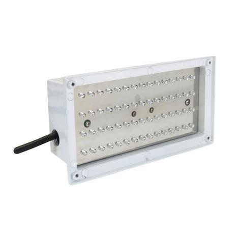 s710h led 12v step lights landscape lighting