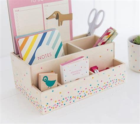 cute desk organizer set desk organizer stationery kikki k stationery