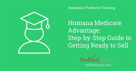 You can sign up for medicare coverage! Humana Medicare Advantage Certification: Guide to Becoming Ready to Sell