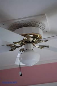 Ceiling Fan Ideas Fascinating Hampton Bay Ceiling Fan