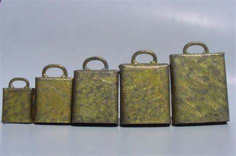 Fuze Branded Bag Mega 5 8 Inch 200 4 95 each