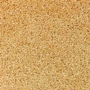 Pvc Bodenbeläge Berlin : hochwertige baustoffe teppichboden berlin kaufen ~ Markanthonyermac.com Haus und Dekorationen