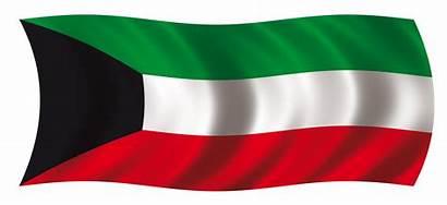 Kuwait Flag Mashari Deviantart Drawings Random للكويت