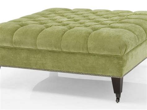 large white tufted ottoman large tufted ottoman 28 images large gray white tufted